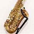Saxophon Instrument