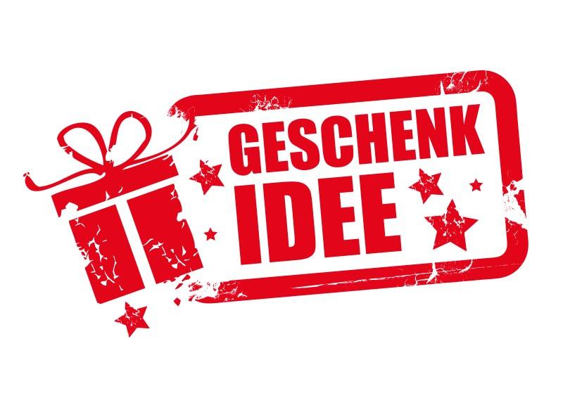 Geschenkgutschein-Geschenkidee Musikschule Altes Rathaus, Castrop-Rauxel